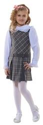 продам новый школьный сарафан для начальной школы №11 нижнего новгород